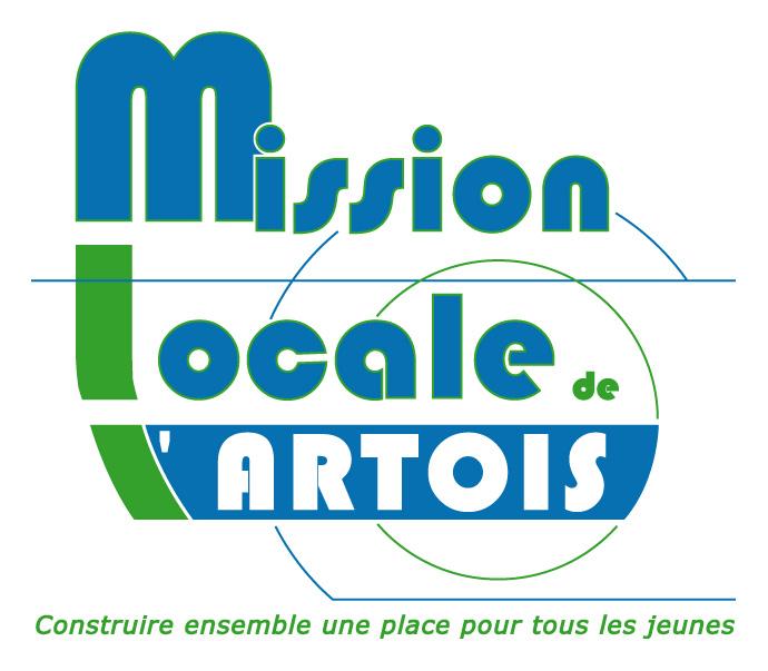 mission-locale-artois